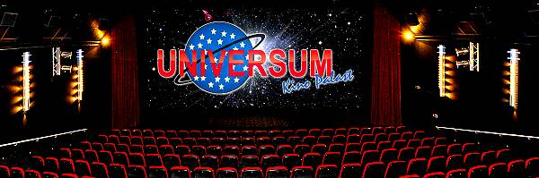 Universum Kino Palst Bad Kissingen
